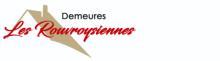 Demeures les Rouvroysiennes: Construction Constructeur Maitre d'oeuvre Maison Pavillon Appartement